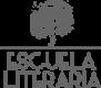 Escuela Literaria