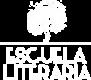 logo-escuelaliteraria-light